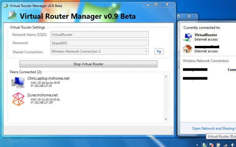 kak-razdat-Internet-cherez-WiFi-s-noutbuka-s-pomoshhyu-Virtual-Router-765x478.jpg