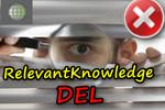 RelevantKnowledge-shpion-na-PK.jpg