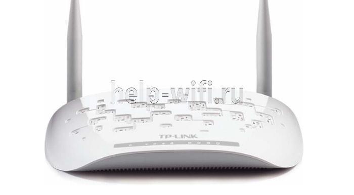 router-TR.jpg