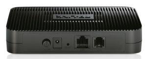 TD-8816-300x121.jpg