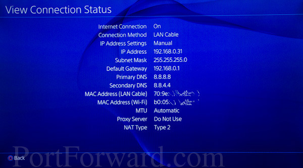 ps4-connection-status.jpg