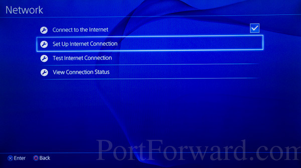 ps4-set-up-internet-connection.jpg