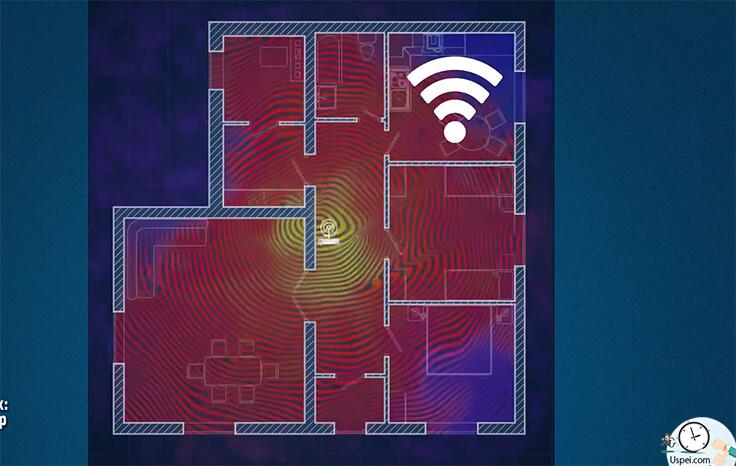 Wi-Fi_uspeicom14.jpg