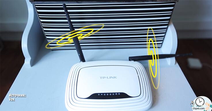 Wi-Fi_uspeicom17.jpg
