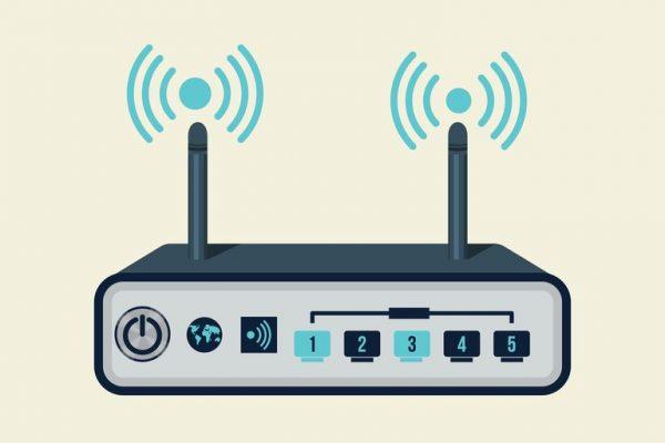 Kak-rabotaet-vaj-faj-router-e1519038361206.jpg