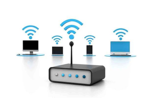 CHto-takoe-Wi-Fi-e1519246709996.jpg