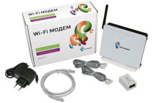 router-rostelekom-Starnet-AR800-300x202.jpg