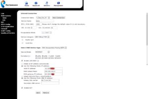 nastrojka-routera-300x202.png