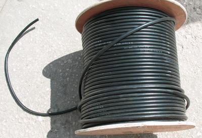 02_kabel_dlja_3g_antenn.jpg