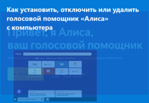 alice-yandex-how-to-instal-disable-300x208.png