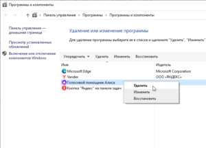 alice-yandex-how-to-instal-disable-screenshot-6-300x216.png