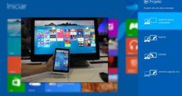 miracast-windows-10-kak-vklyuchit_1-265x140.jpg