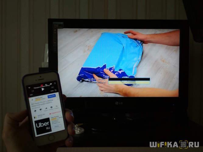 video-s-youtube-iphone-na-televizor.jpg