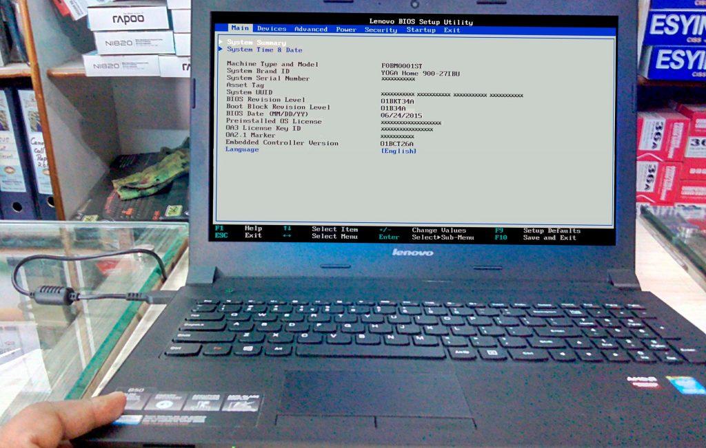 lenovo-bios-1024x651.jpg