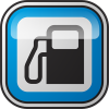 1426598382_fuel_manager_logo.png&w=52&h=52