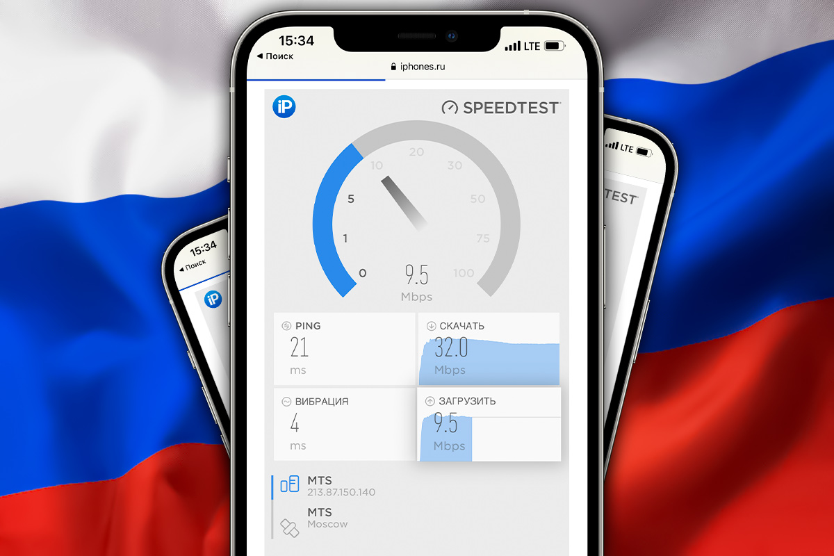 iphonesru-2021-speed-test-main-1.jpg