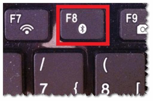Knopka-dlya-zapuska-nachala-rabotyi-Bluetooth.png