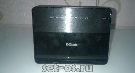 dlink-dir-300d1.jpg