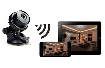 WiFi-веб-камера.jpg