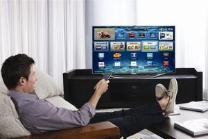 smart-devices-.jpg