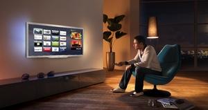 sposoby-podklyuchenie-ustroistva-k-televizoru.jpg