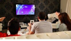 podklyuchenie-ustroistva-k-televizoru.jpg