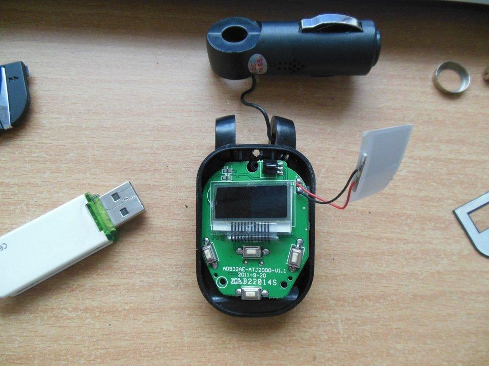 razobrat-fm-modulyator.jpg