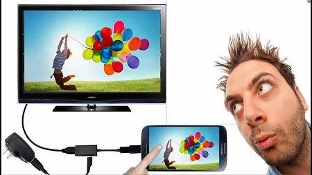 podklyuchit-smartfon-k-televizor.jpg