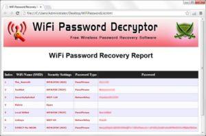 WiFi-Password-Decryptor-300x198.jpg