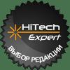 expert.com_.ua_1.png?fit=100%2C100&ssl=1