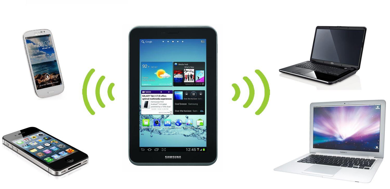 Razdacha-WiFi-s-androida.jpg
