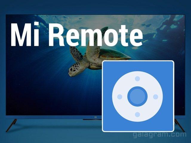 kak-vklyuchit-ik-port-na-telefone-xiaomi-nastrojka-mi-remote13.jpg