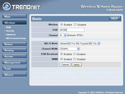 TrendNet-(TEW-652BRP,-TEW-432BRP,-TEW-452BRP)_4.jpg