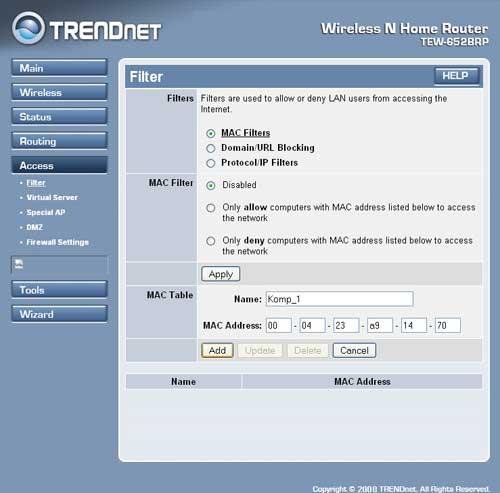 TrendNet-(TEW-652BRP,-TEW-432BRP,-TEW-452BRP)_6.jpg