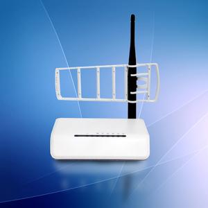 antenna_uluchsheniya_signala.jpg