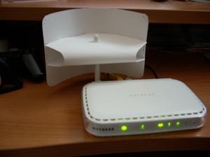 usilit_signal_wi-fi_routera.jpg