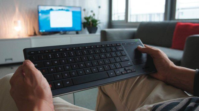 podklyuchenie-besprovodnoj-myshki-i-klaviatury-k-televizoru.jpg