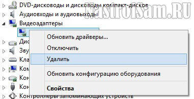 delete-video-driver.jpg