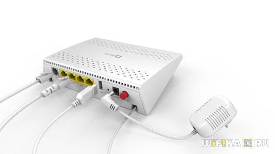 gpon-router-mgts.jpg