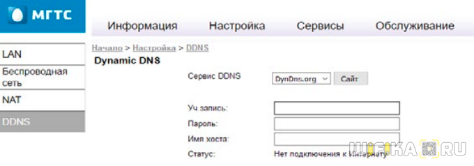 mgts-ddns.png
