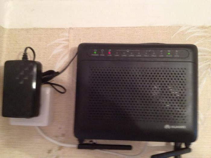 wifi-router-mgts.jpg