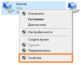 explorer_Ig3Hx7bIXk.jpg