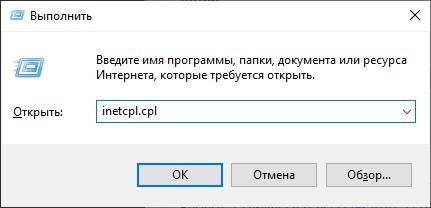 explorer_OoxMKbvq52.jpg