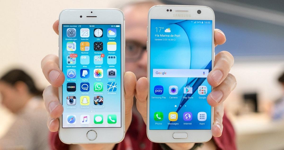 Samsung-Galaxy-S7-i-Apple-iPhone-6.jpg