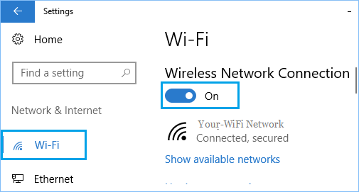 turn-on-off-wifi-from-control-center-windows-10.png