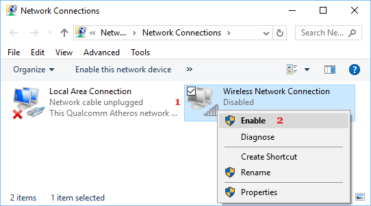 enable-wireless-network-adapter-windows-10.png