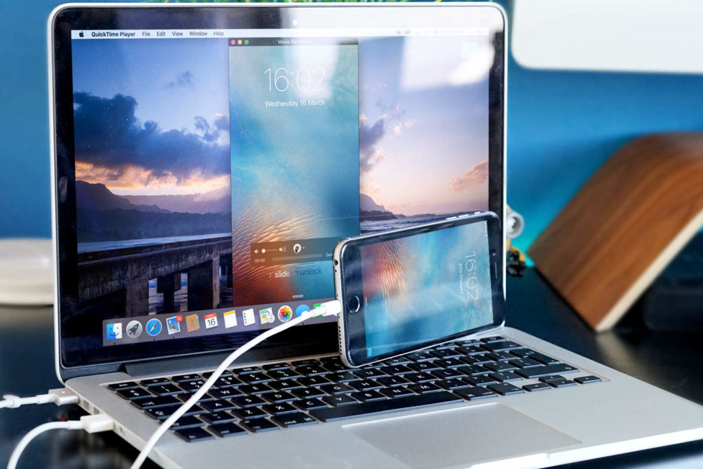 Запись-с-экрана-iPhone-1024x684.jpg
