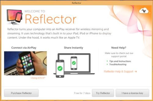 Программа-Reflector.png