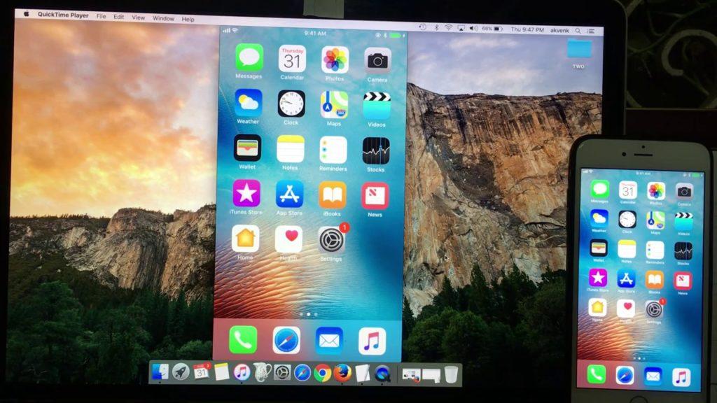 QuickTime-и-iPhone-1024x576.jpg