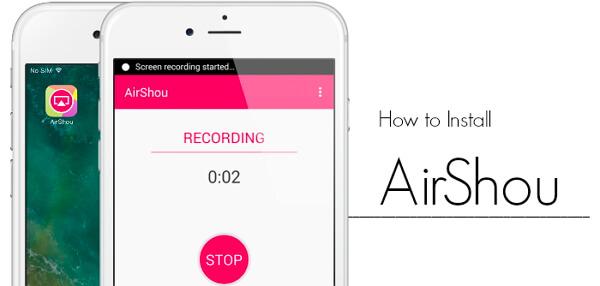 AirShou-программа.jpg
